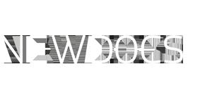 NewDocs - logo